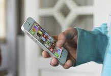 אפליקציות לאנדרואיד
