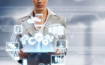 איך קרה שלינוקס הפכה למערכת ההפעלה הפופולרית בעולם?