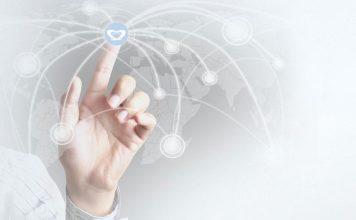 פתרונות טכנולוגיים לעסקים בכל הגדלים