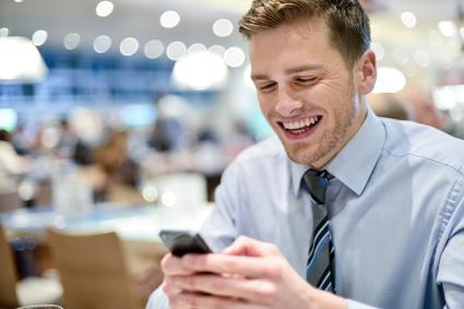 מבצעי סלולר - חשוב להיות מעודכנים