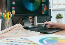 מדוע עיצוב גרפי חשוב לכל עסק?