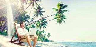 מה כדאי ללמוד בשביל להיות נווד דיגיטלי?