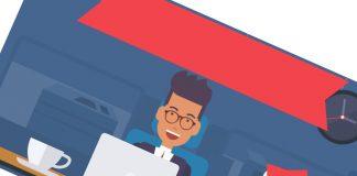 סרטון אנימציה לשיווק העסק