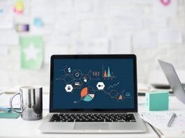 עיצוב מצגות מקצועי – כל מה שצריך לדעת