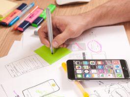 למה שווה להירשם לקורס פיתוח אפליקציות במכללת אינטלקט אקדמון?