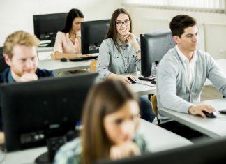 קורס תכנות - כל הקורסים השווים ב-2019