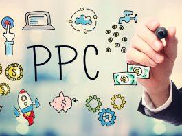 קורס PPC מומלץ - בוא ללמוד קידום ממומן עם התחייבות לעבודה