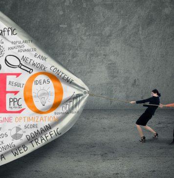 קורס קידום אתרים – 5 דגשים שכל איש SEO מתחיל חייב להכיר