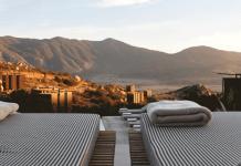 צ'אט בוט לבית מלון – כיצד צ'אט בוט משמש בתי מלון