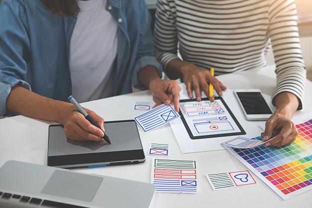 כמה עולה לתחזק אפליקציה פשוטה לעסק