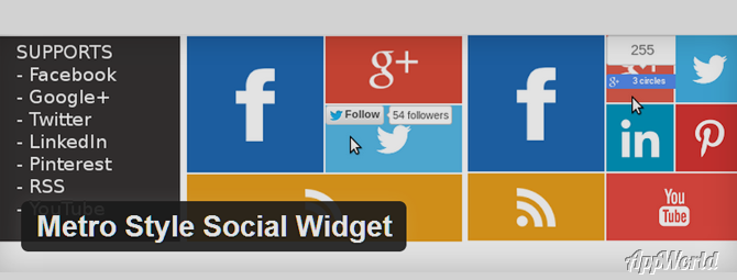 HEADER-Metro-Style-Social-Widget