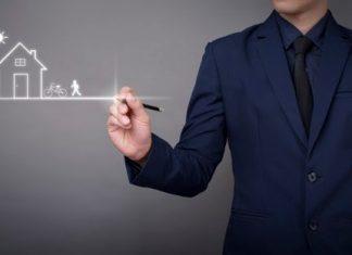 קורס סוכן ביטוח איכותי נלמד באמצעות עזרים טכנולוגיים חדשניים אותם תמצאו במכללת אורין שפלטר