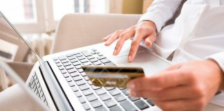 הלוואה באינטרנט - הדרך המהירה לקבל הלוואה