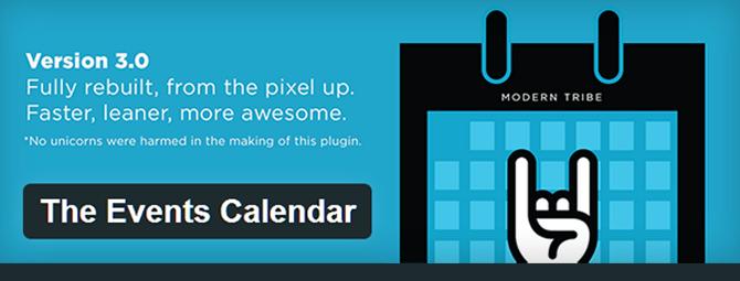 HEADER-The-Events-Calendar