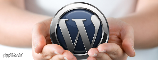 HEADER-WORDPRESS-PLUGINS