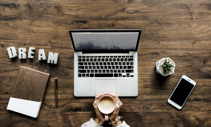מה כדאי לדעת ברכישת מחשב נייד ללימודים
