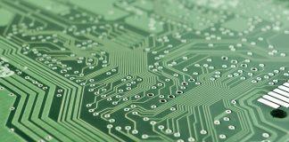 ייצור מערכות אלקטרוניות
