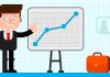 איך להרוויח מקידום אתרים בגוגל