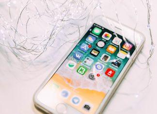 אייפון 8 - מכשיר שעומד בכל הדרישות שלכם