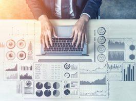 מה זה מדעי הנתונים ולמה זה חשוב