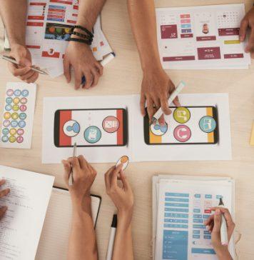 מה זה IOT בעולם פיתוח האפליקציות?