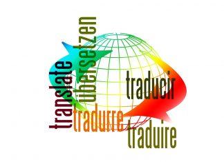 5 טיפים להערכת תרגום מסמכים או תרגום שיווקי טובים ומקצועיים
