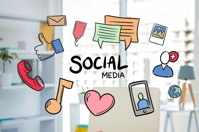 טיפים לפרסום ברשתות חברתיות