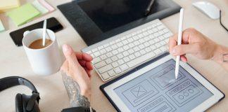 עד כמה באמת חוויית משתמש משפיעה עלינו כגולשים באינטרנט?