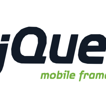 היתרונות של אפקטים ב-jQuery על גבי אנימציות פלאש