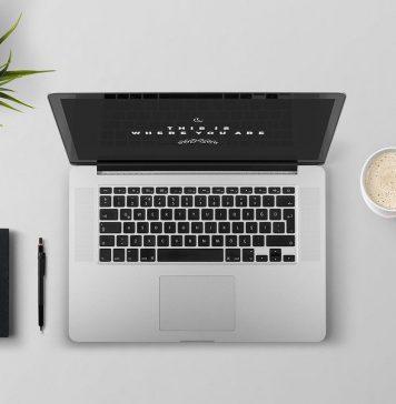 5 מחשבי נייד מומלצים לתכנות