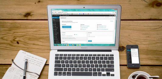 החשיבות של פיתוח תוכנה – WEB לעסקים שונים