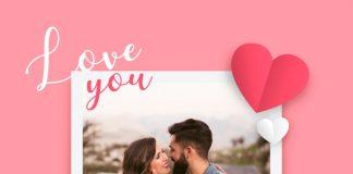 הכרויות חינם, הכרויות לנישואין ויצירת קשר חדש באמצעות אתר אינטרנט