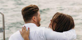 כל הטיפים והמידע למציאת אהבה