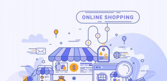 הקשר בין חוויית המשתמש לבין למכירות באתר שלך
