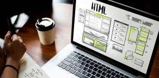 כך תבחרו אם לבנות אתר לבד בוויקס ,או להעזר בחברה מקצועית