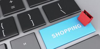קידום אתרי חנות: איך עושים את זה נכון?