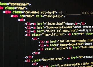 קורס java Script – למה משתלם ללמוד קורס זה וכיצד בוחרים את הקורס הנכון