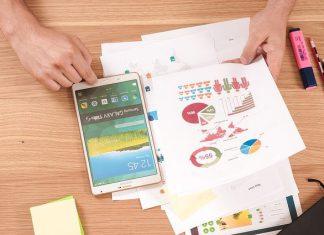 אפיון חווית משתמש וממשקי משתמש באתרי אינטרנט