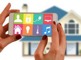 משדרגים את הבית – צרו לעצמכם סביבה בטוחה ושקטה