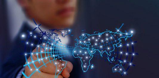 השוואת מחירי ספק אינטרנט