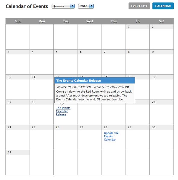 the-events-calendar-wp