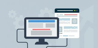 הכירו את הפלטפורמות המובילות בעולם לבניית אתרים