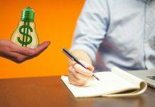 קופירייטר - למה כדאי לעסק שלך להעסיק קופירייטר